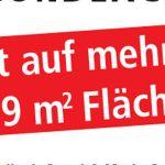 gundlach_flaeche_400x400px_1