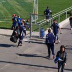 fussballcamp_2010_008