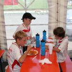 fu_ballcamp_2011_051