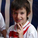 fu_ballcamp_2011_066