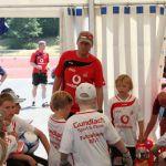 fu_ballcamp_2011_071