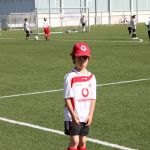 juni_2011_096
