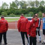 training2012_001