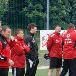training2012_005
