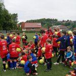 training2012_006