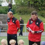 training2012_011