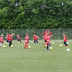 training2012_029