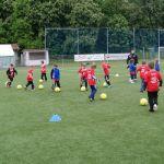 training2012_034