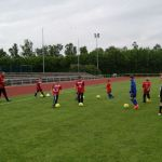 training2012_037