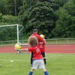 training2012_038