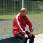 training2012_1_031