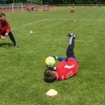 training2012_1_039