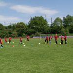 training2012_1_051
