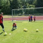 training2012_1_056