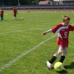 training2012_1_062