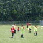 training2012_1_065