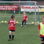 training2012_1_084