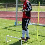 trainingscamap2012_1_046
