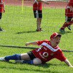 trainingscamp_2012_05_20_020