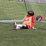 trainingscamp_2012_05_20_026