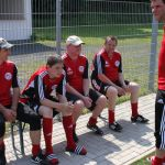 trainingscamp_2012_05_20_035