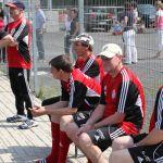 trainingscamp_2012_05_20_036
